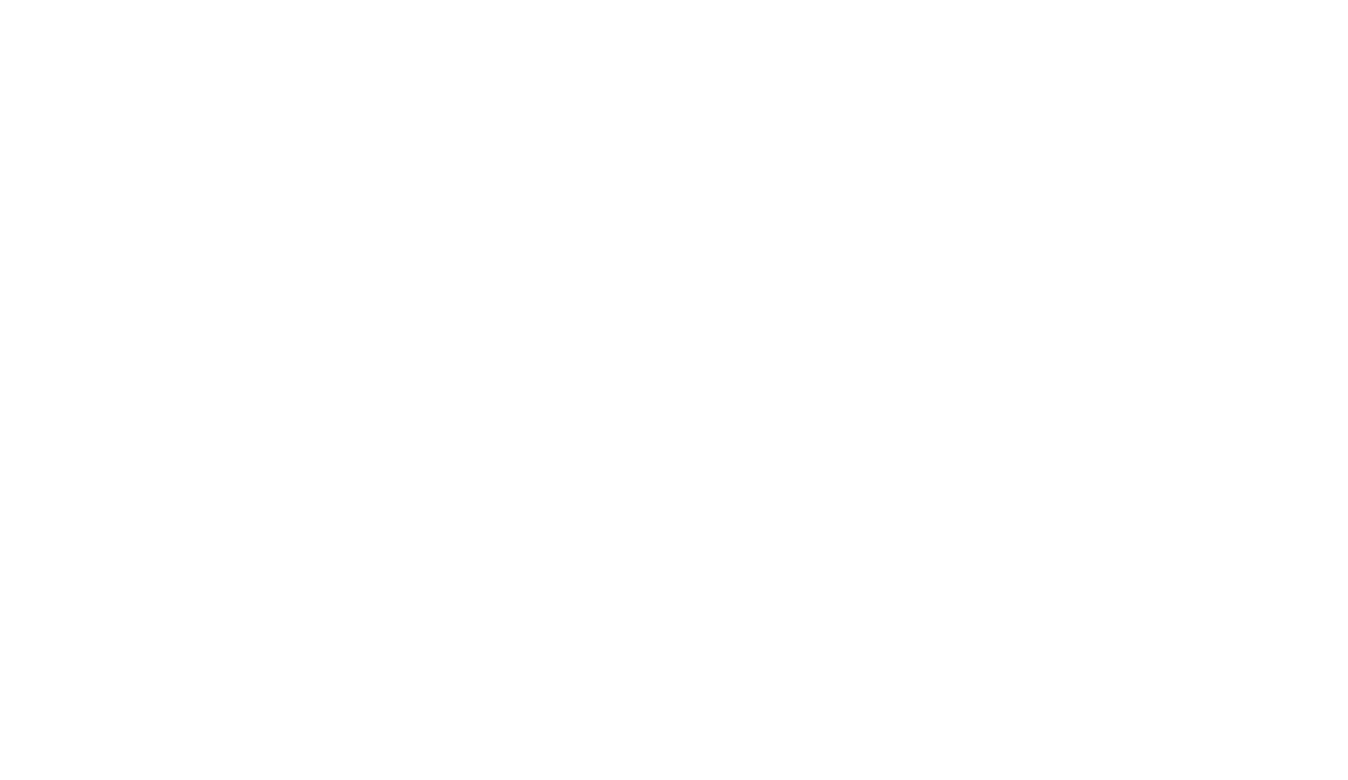 Nina Turner for Congress